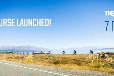 7 Day Epic Course Launched for 2017!