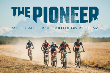 The Pioneer TV Show Now Online