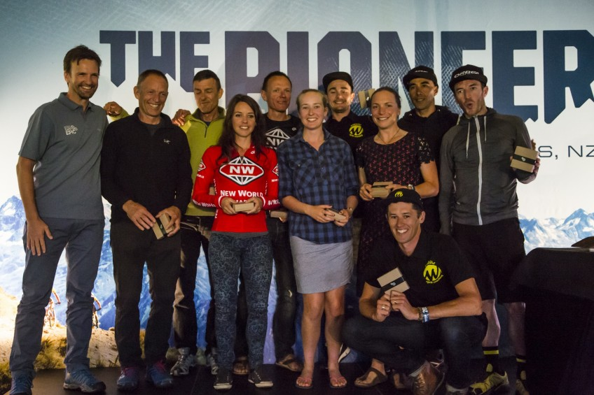 CAPE EPIC SLOTS PROVE A HUGE DRAW AT PIONEER