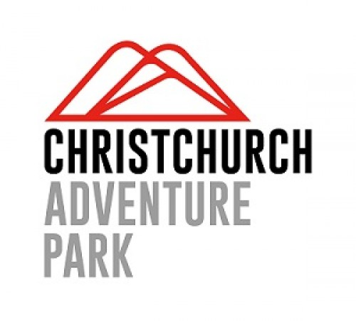 Christchurch Adventure Park ORIGINAL 01
