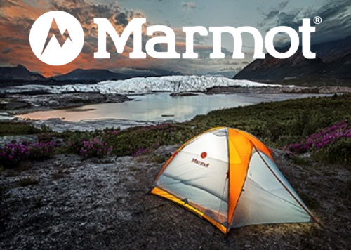 PIO Marmot website