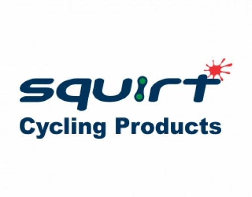 SquirtCyclingProducts320x250px2