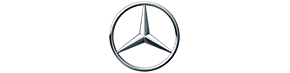 7 Day, 7 Stage Mountain bike race brought to you in association with Mercedes Benz X Class
