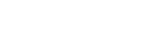 Brought to you with support from New Zealand Major Events